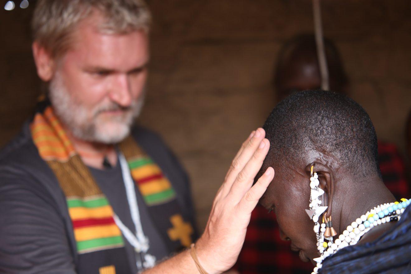 Misjonarka z Tanzanii: bez Boga w sercu człowiek się męczy
