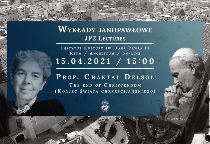 www.ekai.pl